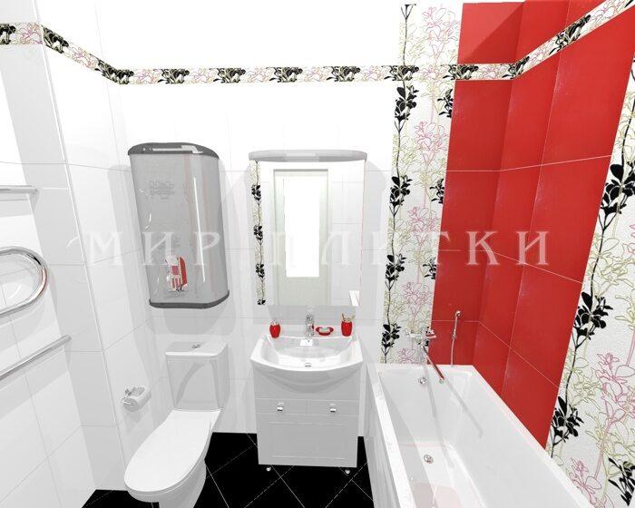 pianto_rasprodazha_2_s_krasnoy_plitkoy_1.jpg