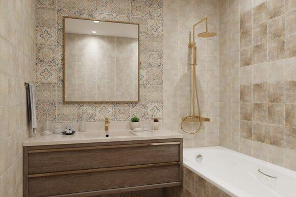 Venice-ванная-вид-2-1200x800