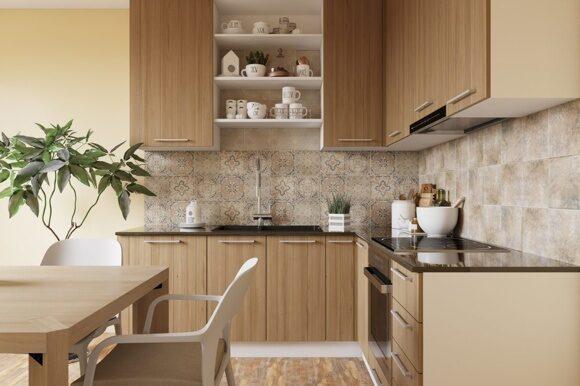 Venice-кухня-2-1200x800