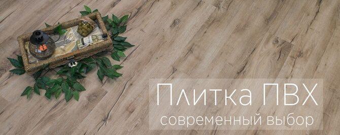 1_245.jpg