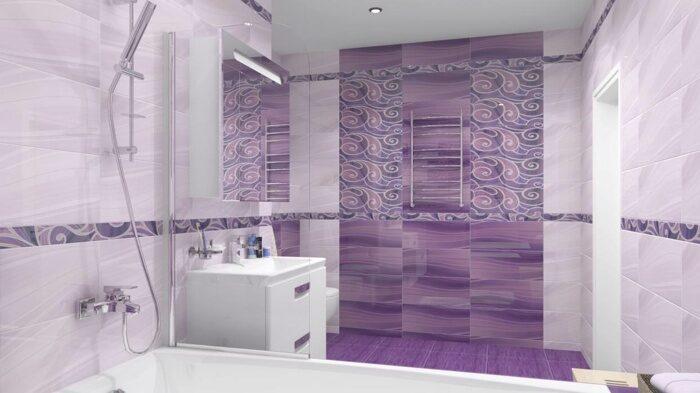arabeski-purple-interer-4_1505716231.jpg