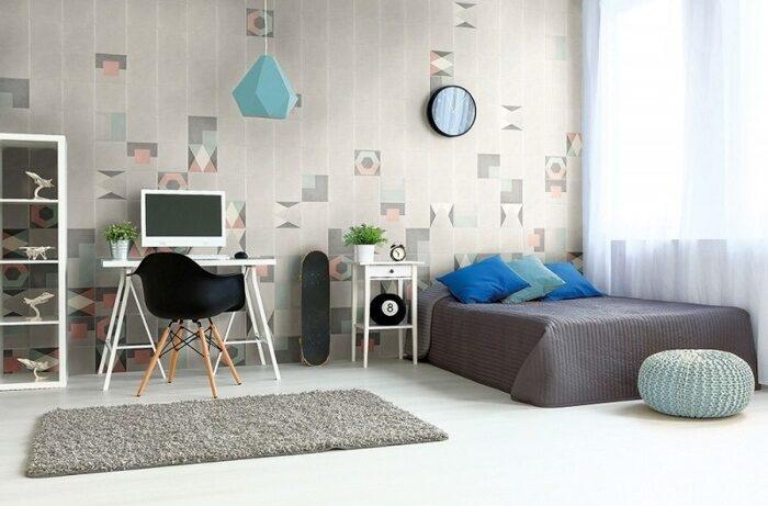 veneto-ceramicas-epica-3-800x800.jpg