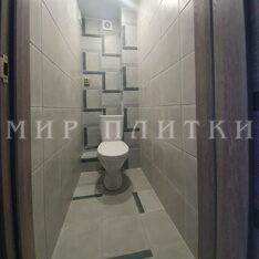 motlec_tualet.jpg