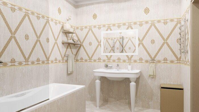 ceramica-classic-efes-toscana-design-1_0.jpg