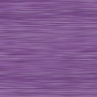Arabeski purple 03