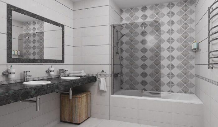 ceramica-classic-studio-2_enl.jpg