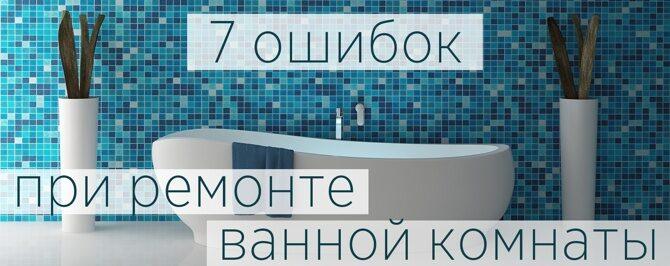 5_89.jpg