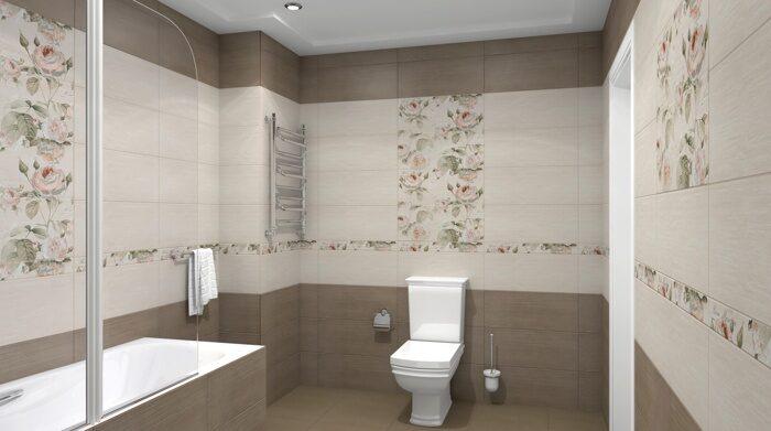 garden-rose-interer-2_1505719944.jpg